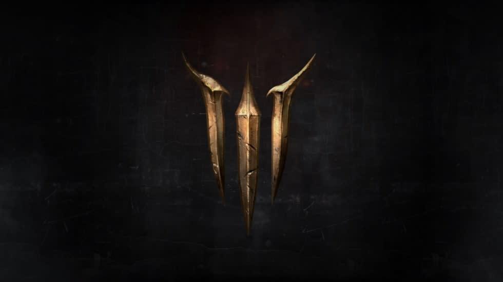 Divinity: Original Sin-utvecklarna verkar teasa Baldur's Gate 3!