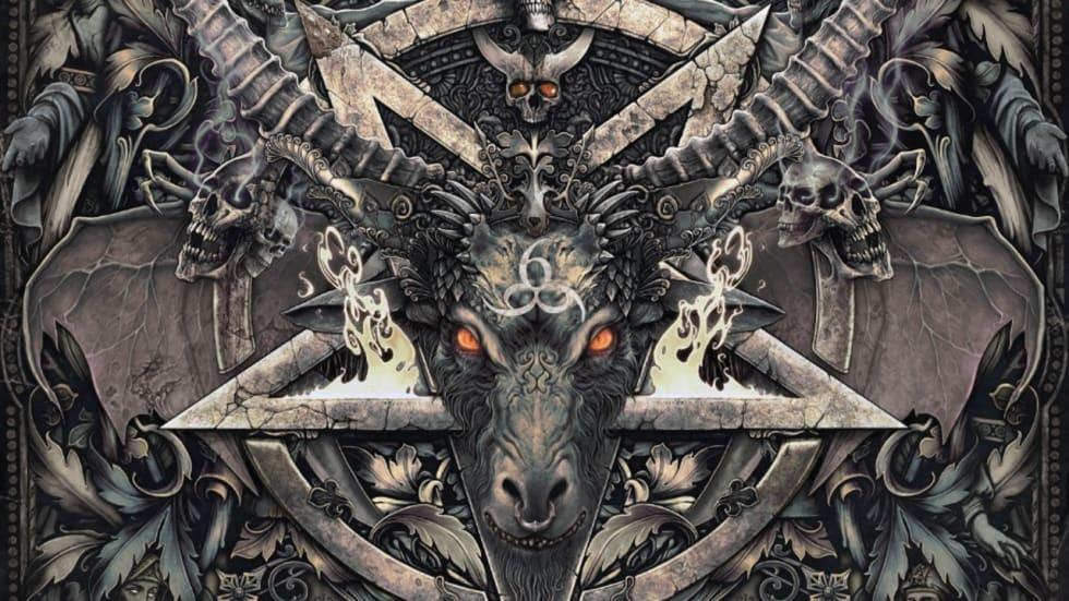 John Romeros inofficiella Doom-uppföljare Sigil är ute nu