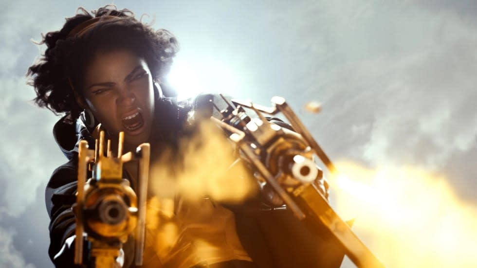 Arkane Studios förklarar Deathloops upplägg  i ny video
