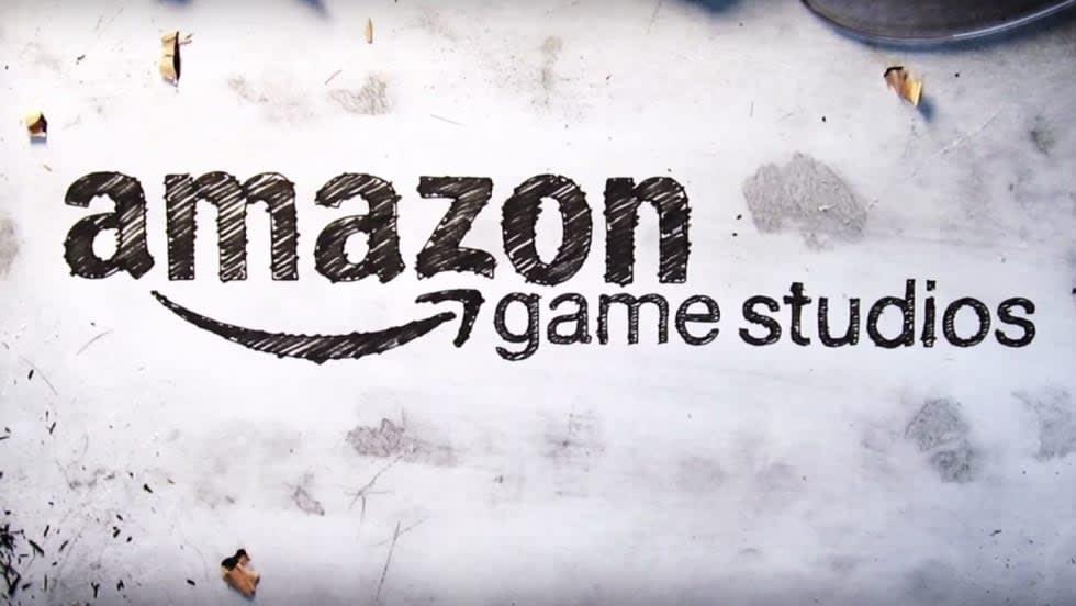 Rykte: Amazon annonserar Stadia-konkurrent nästa år