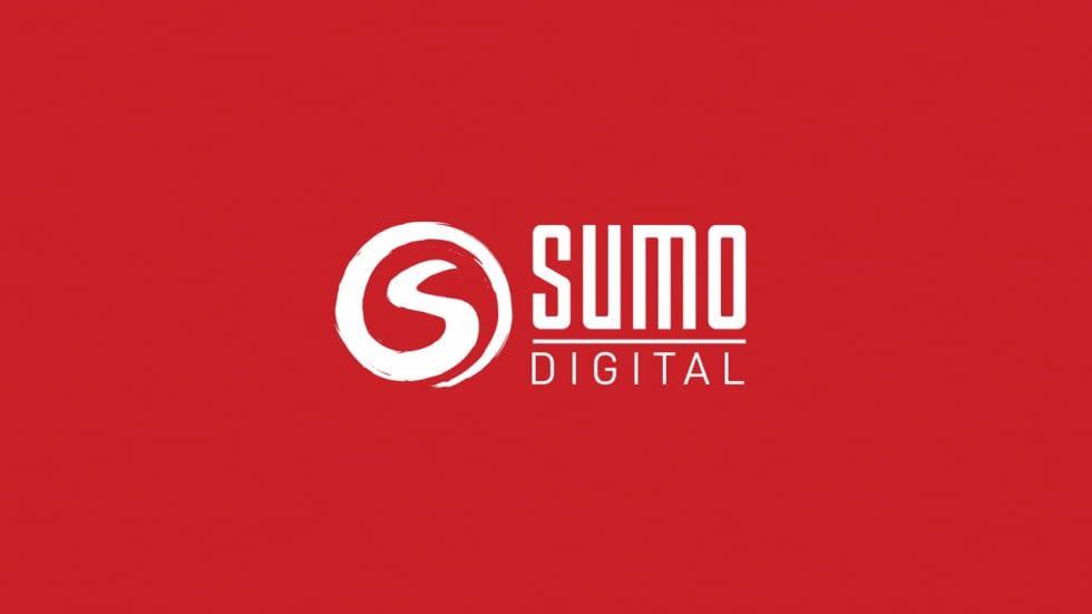 Sumo Digital utvecklar två nya projekt tillsammans med 2K Games