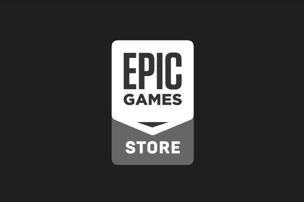 Epic Games Stores black friday-rea har kickat igång
