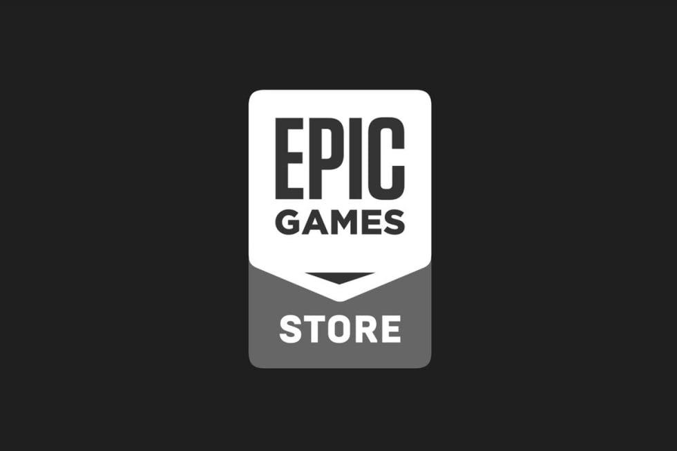 Epic Games Stores black friday-rea har kickat igång