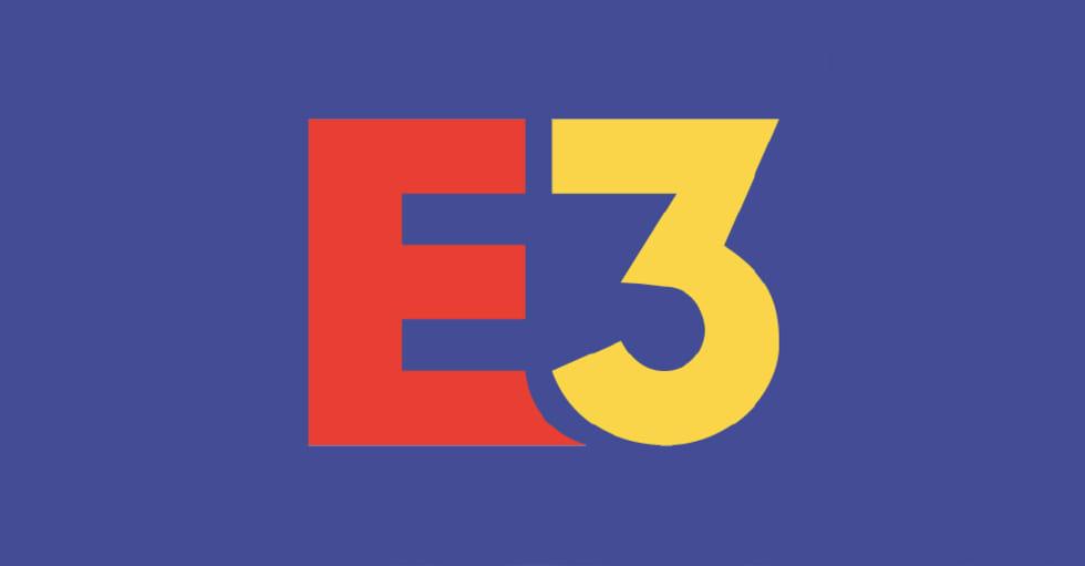 E3 2021 blir inte en fysisk spelmässa