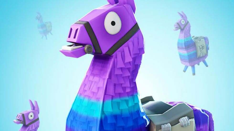 Epic Games Store har fler exklusiva spel planerade de kommande två åren än någonsin