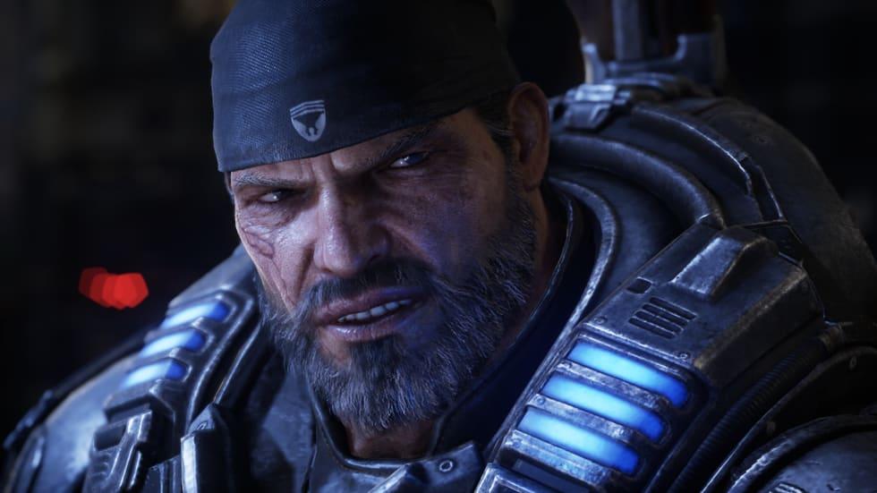 Gears of War-chefen flyttar till Blizzard för att jobba med Diablo