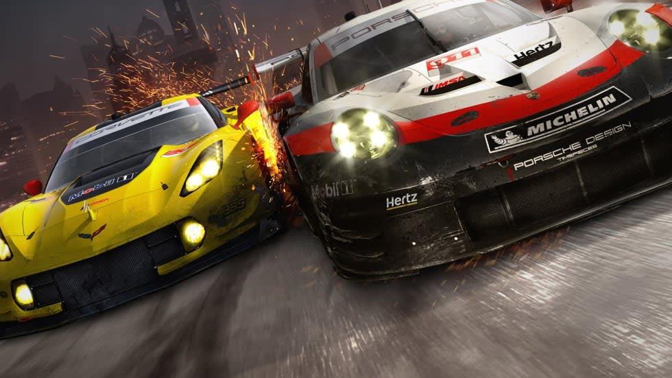 Codemasters har formellt godkänt Electronic Arts uppköp