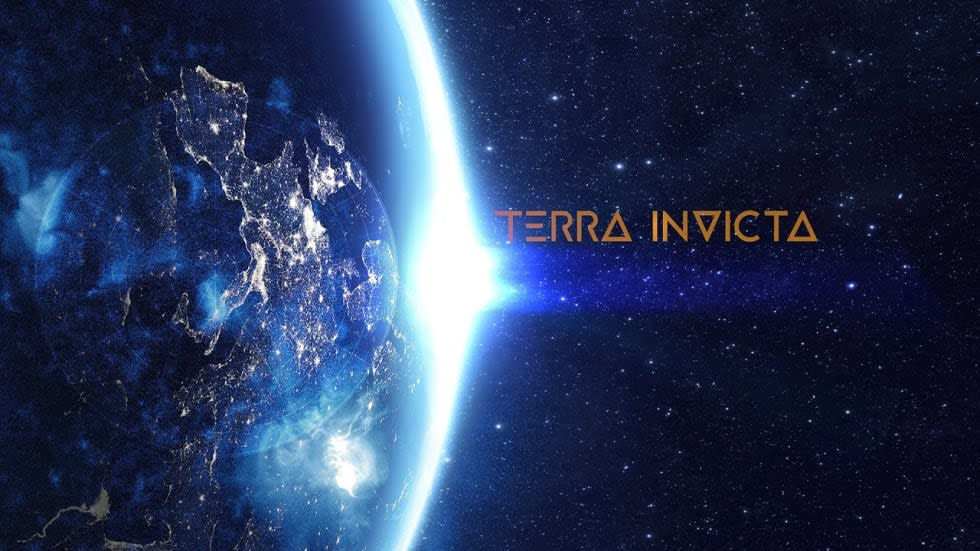 XCOM: Long War-moddarna gör Terra Invicta, kolla in trailern