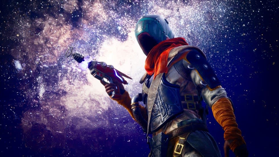 The Outer Worlds andra och sista expansion släpps inom kort