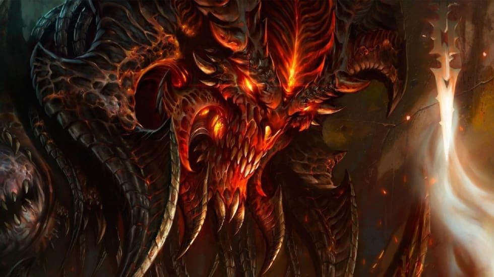 Mer information om Diablo 4 verkar ha läckt