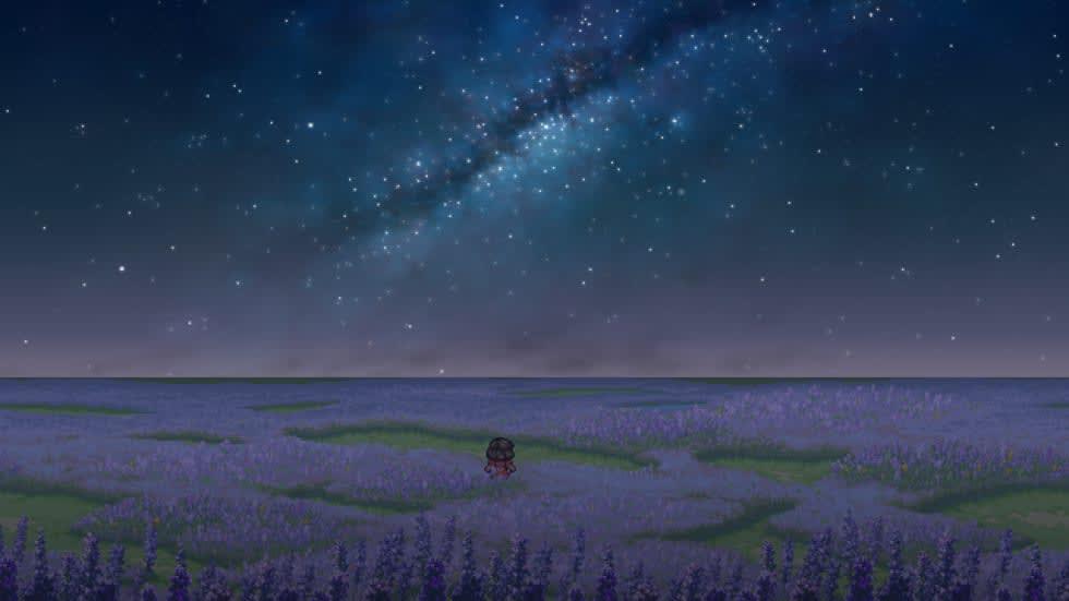 Kolla in den första trailern för To the Moon 3!