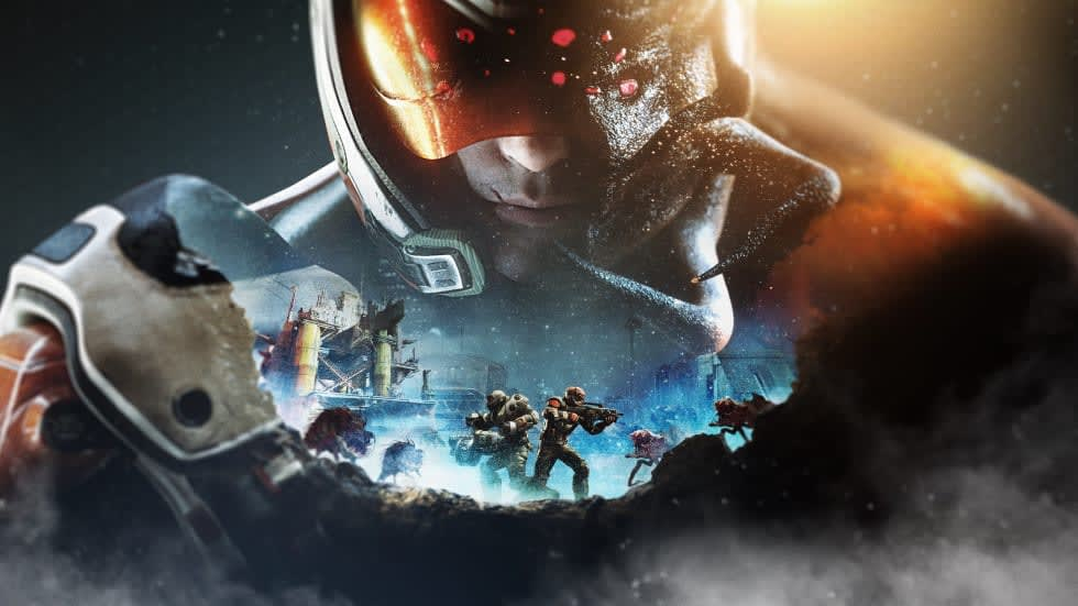 Phoenix Point – Recension