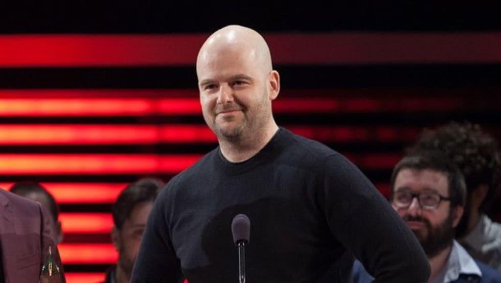 Dan Houser kommer lämna Rockstar Games den 11 mars