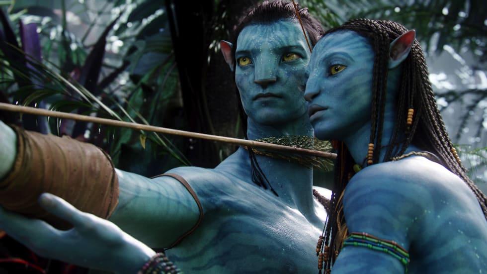 Jodå, Massives Avatar-spel är fortfarande under utveckling