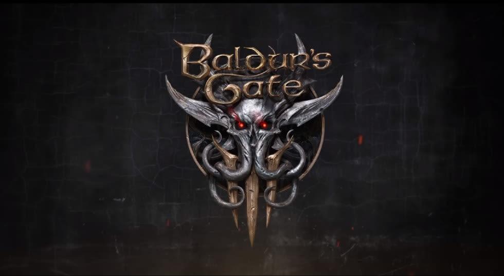 Baldur's Gate 3 visar teaser inför kommande mediakavalkad