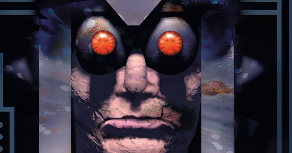 System Shock – Omspel
