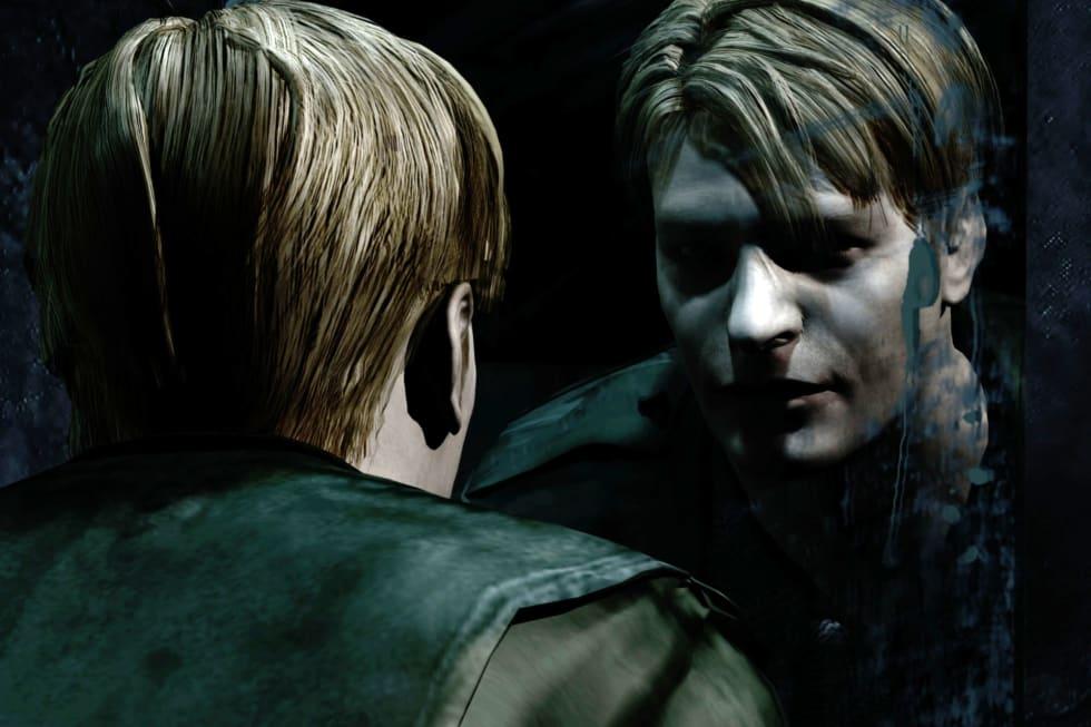 Kojima Productions kickar igång Silent Hill-rykten eftersom Silent Hill-fans inte kan få nog av besvikelse och hjärtesorg