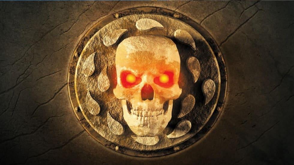 Baldur's Gate – En oförglömlig värld