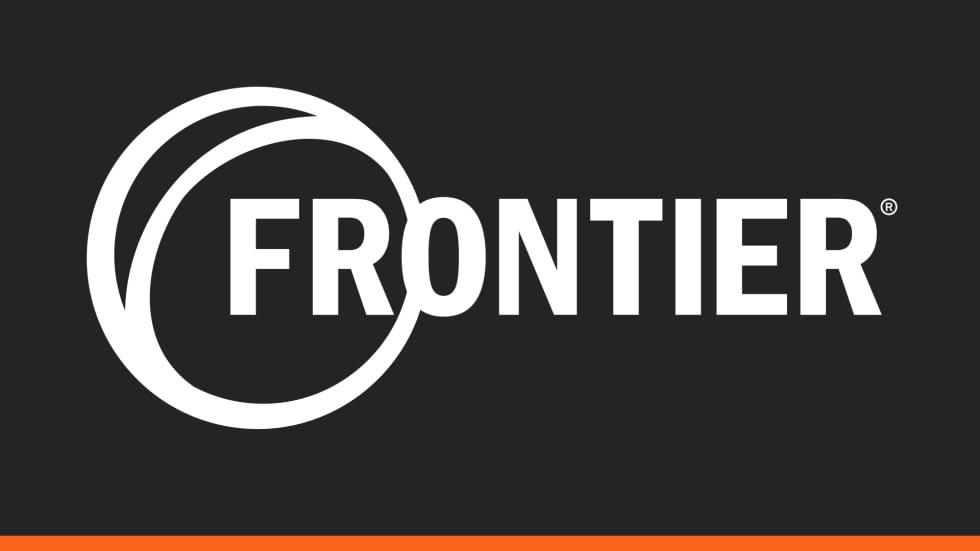 Elite-utvecklarna Frontier gör nytt Warhammer-rts