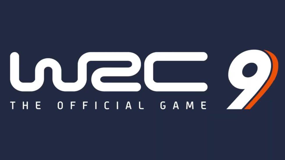 WRC 9 släpps den 3 september, kolla in annonseringstrailern