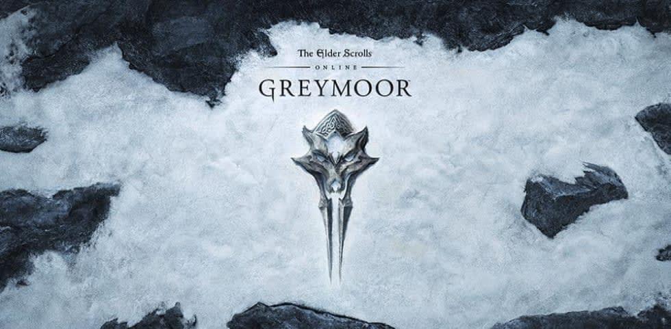 The Elder Scrolls Online: Greymoor har spikat nytt releasedatum