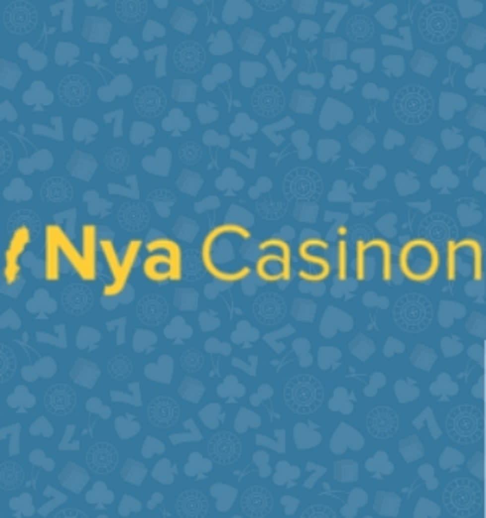 Nyacasinononline