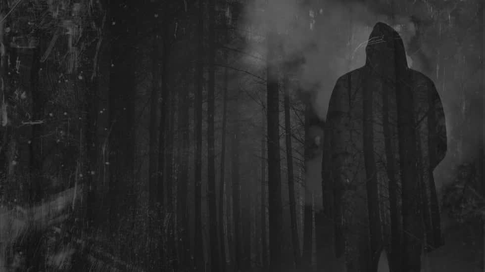 Skärmskräckare – Redaktionen om sina skräckfavoriter
