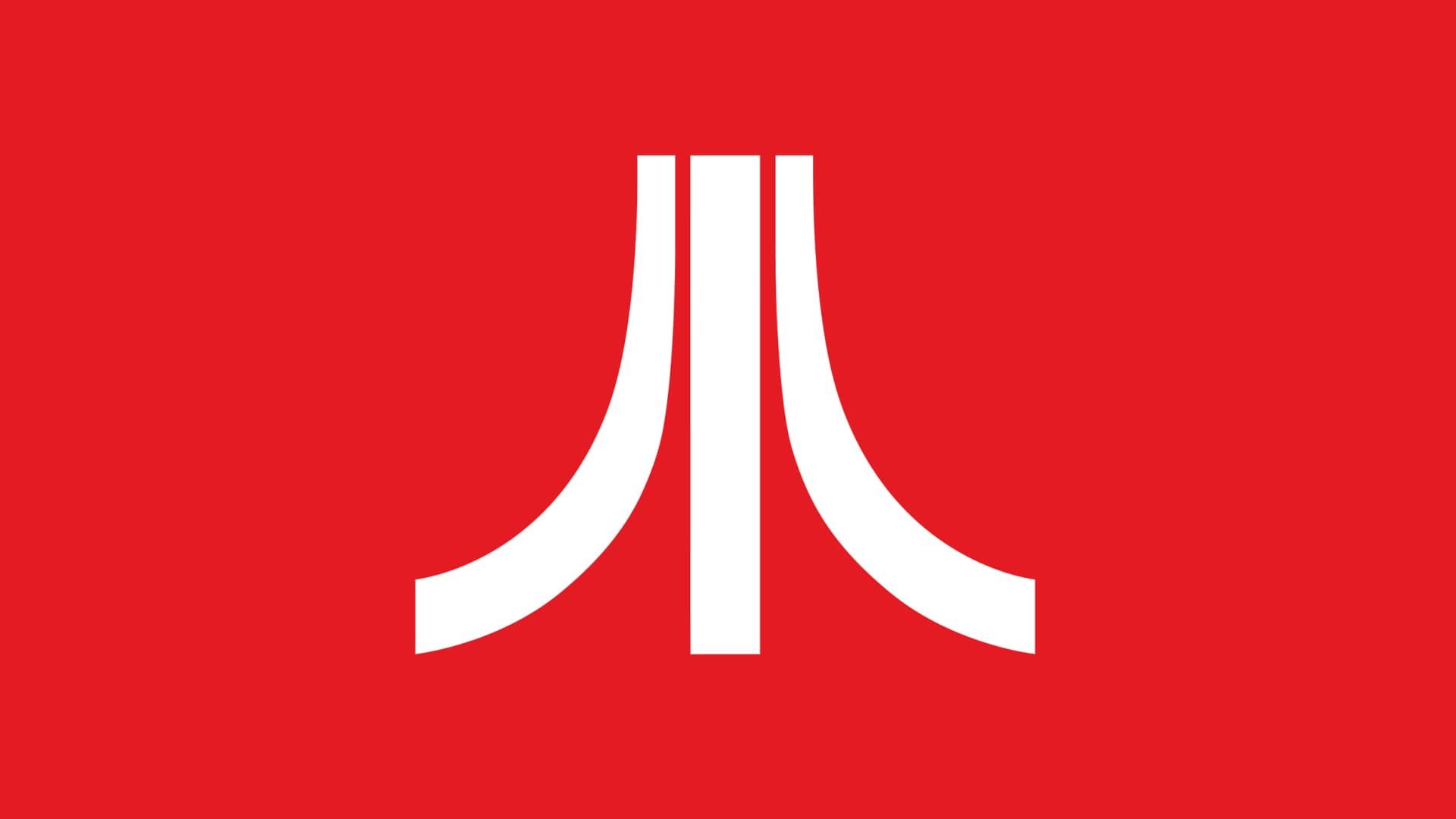 Frontier har stämt Atari för uteblivna royalties