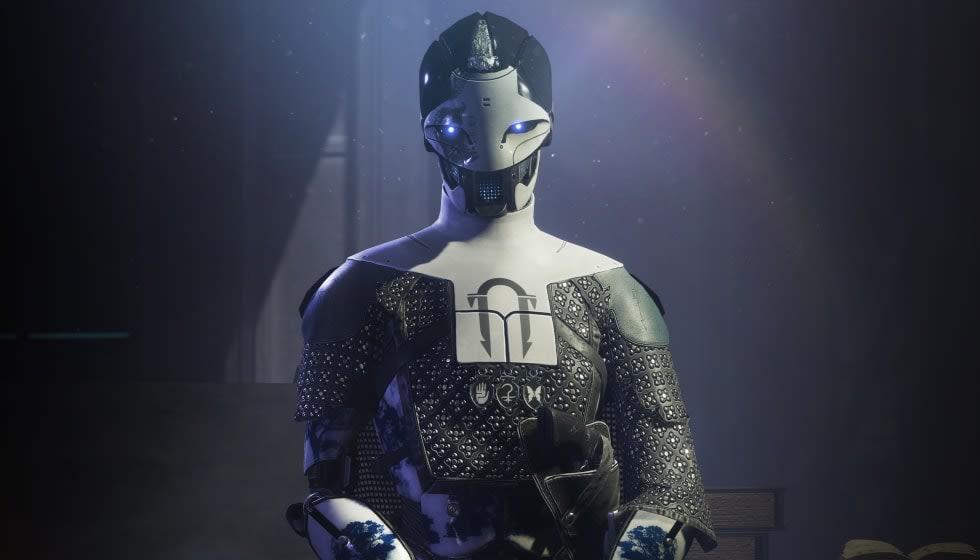 Destiny 2 får säsonger och årspass, skrotar enskilda dlc-paket