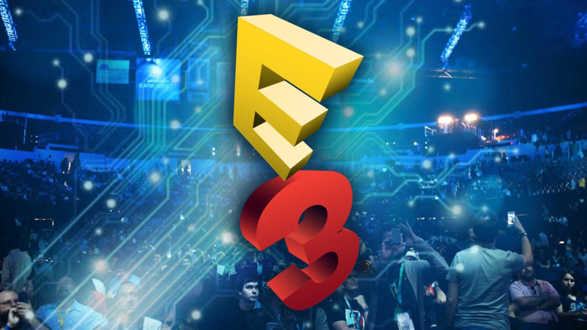 Bethesda bekräftar E3-presentation