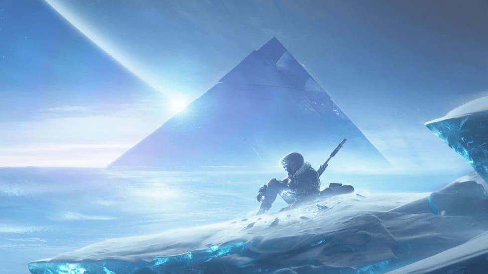 Destiny 2: Beyond Light – Så här fungerar de nya underklasserna