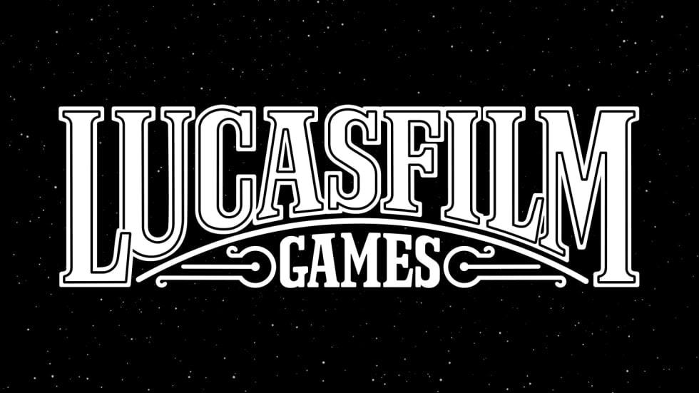 Lucasfilm Games återuppstår som Star Wars-spelens nya hem