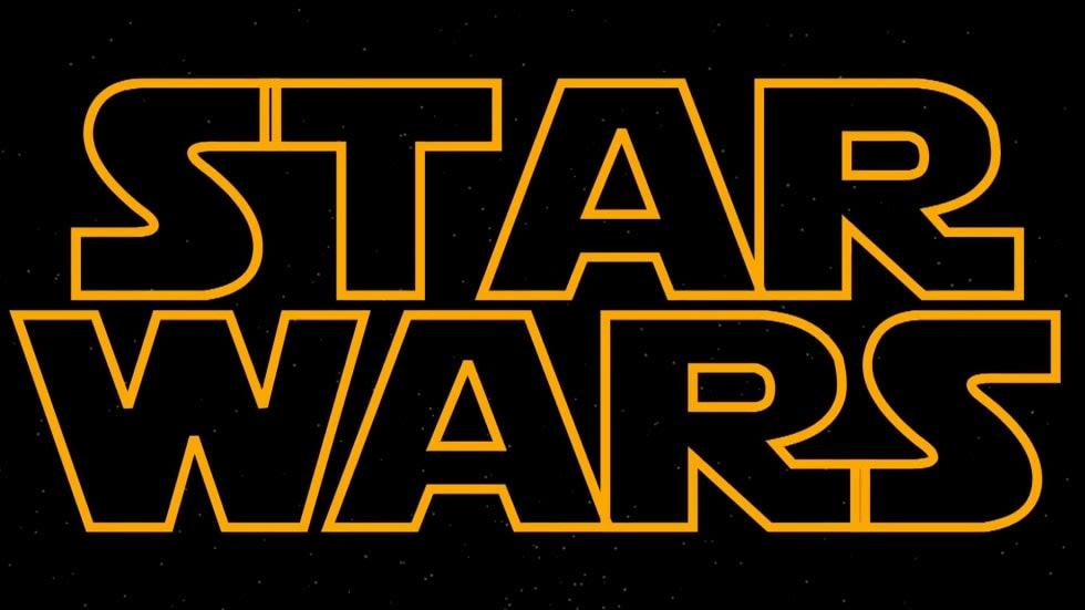The Division-studion jobbar på ett Star Wars-spel i open world-stil