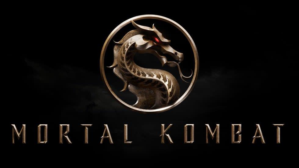 Mortal Kombat-filmen visar upp sig i ny trailer
