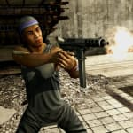 Äntligen! Över tio år efter lanseringen kommer Volition fixa Saints Row 2