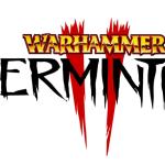 Vermintide 2 är gratis att provspela fram till söndag via Steam