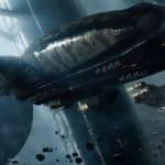 Eve Online-studion har köpts upp av Black Desert Online-utvecklarna