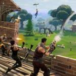 """Epic Games: """"Vi kommer inte straffa Fortnite-spelare för politiska uttalanden"""""""