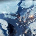 Här är lanseringstrailern för Frostpunk
