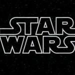 Exklusivitetsförlusten till trots – EA gör fortfarande Star Wars-spel