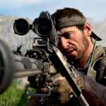 """Activision bekräftar att nästa Call of Duty kommer ha """"en helt ny kampanj"""""""