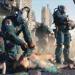 CD Projekt jobbar hemifrån, Cyberpunk 2077 försenas inte