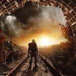 Metro Exodus får ny expansion den 11 februari