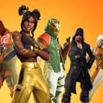 Epic Games undersöker månadsprenumerationer för Fortnite