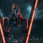 Vampire: The Masquerade – Bloodlines 2 försenas igen, denna gång till 2021