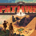 Pathway – Recension