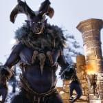 Divinity Fallen Heroes – På gång