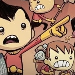 Oxygen Not Included – Recension