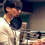 Hideo Kojima antyder nytt skräckspel