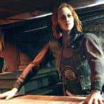 Bethesda säger att officiellt moddstöd fortfarande är på väg till Fallout 76
